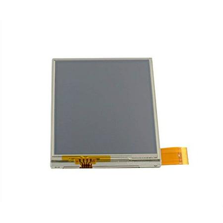 Wholesale Original 4.0 inch LCD Display Panel Screen LMS400CB01 for Hp IPAQ ipaq 200 210 211 212 214 216