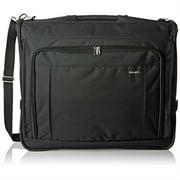 """Delsey Paris 45"""" Deluxe Garment Bag"""