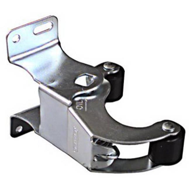 1 Stanley N192-773 Screen Door Catch