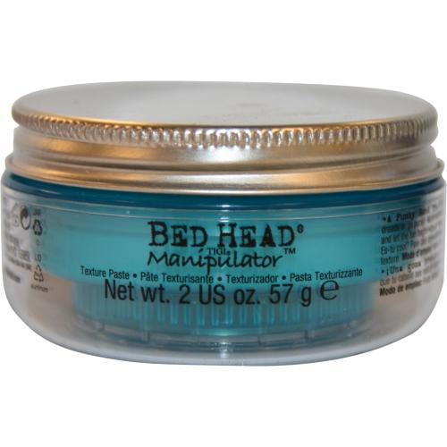 Bed Head Manipulator - 2 oz Styling