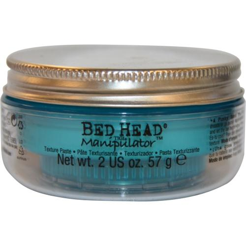 Bed Head Manipulator - 2 oz Styling