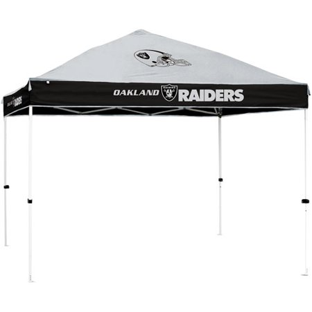 Catoma Adventure Shelters Raider Tent 64569f