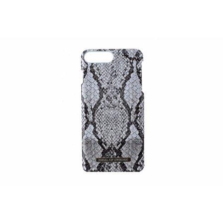 new product 4de2d 3c3c4 iDeal of Sweden Slim Hardshell Case for Apple iPhone 7 Plus - Python