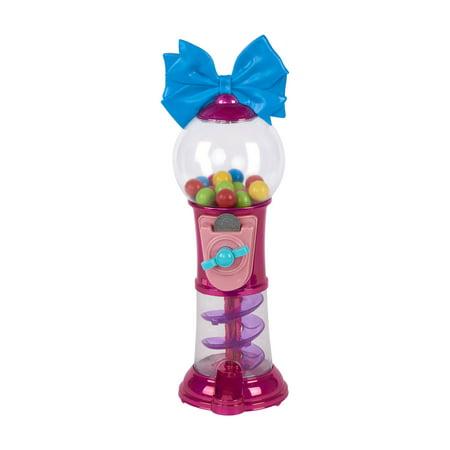 Bubble gum slot online