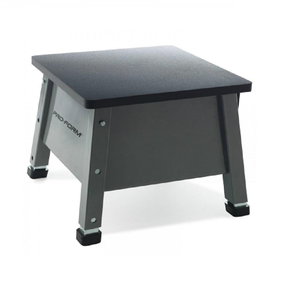 Proform Pro-Form Max Extreme Plyometric Jump Box
