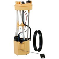 Airtex E7187M Fuel Pump Module Assembly