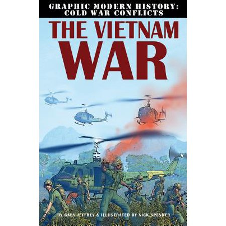 The Vietnam War (Anti Vietnam War Movement Graphic Organizer Answer Key)