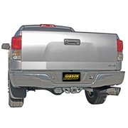 Gibson Exhaust 60-0013 GIB60-0013 07-17 TUNDRA 4.6L/4.7L/5.7L CREWMAX 5.5FT BED/DOUBLE CAB 6.5FT BED SINGLE EXHAUST SYSTEM