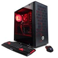 CyberpowerPC Gamer Xtreme Intel Hex Core i7 Gaming Desktop