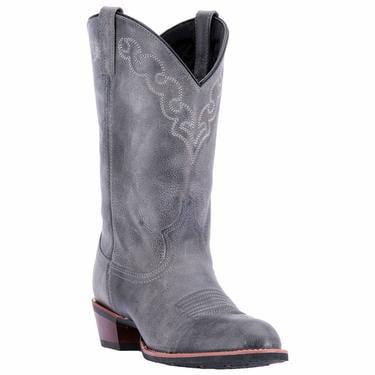 Dingo Koval Men's Grey Boot 13 E2