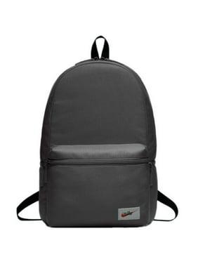 2d00698003ae Product Image Nike nkBA4990 020 Sportswear Heritage Backpack