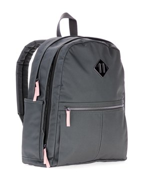 262d8965d Product Image No Boundaries Crinkle Dome Backpack
