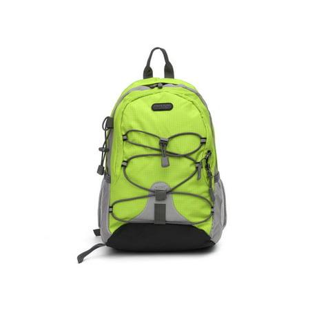 af6369cba16a Meigar Children Boys Outdoor Waterproof Sport Backpack Bookbag Travel  Rucksack Camping