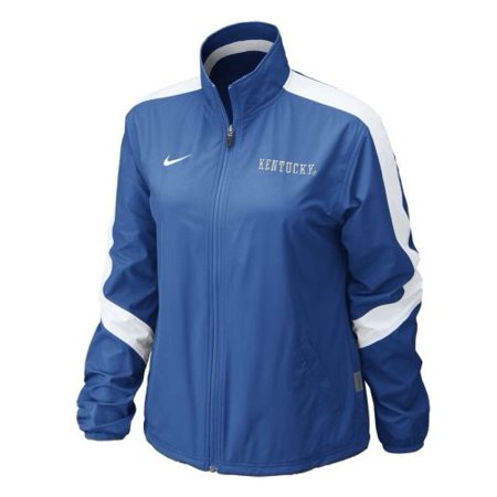 Kentucky Wildcats Nike Elite Fleece Performance Pants - Royal