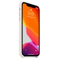 Deals on Apple iPhone 11 Silicone Case