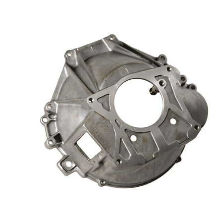 Ford Performance Parts M-6392-R58 Bellhousing Fits 95 Mustang