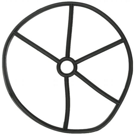 """Pentair 14971-SM20E12 Spider Gasket Replacement For Sta-Rite 2"""" Multiport Valves"""