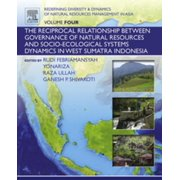Redefining Diversity and Dynamics of Natural Resources Management in Asia, Volume 4 - eBook