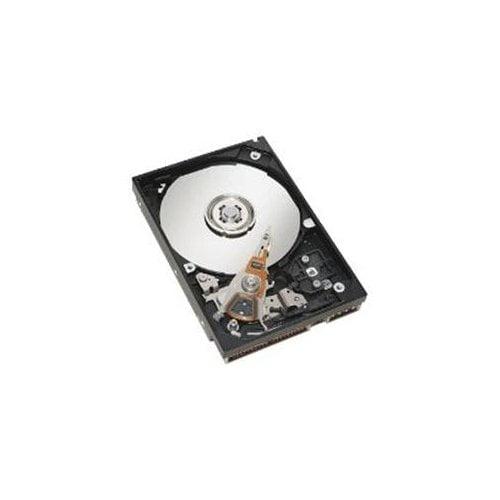 IBM 500 GB 2.5-Inch Internal Hard Drive (81Y9726)