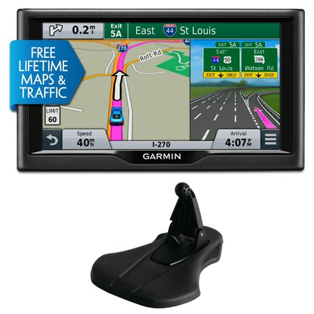 261997159812 in addition 49140919 together with 371065683956 moreover 153847673 in addition 291757856035. on reviews of garmin gps units