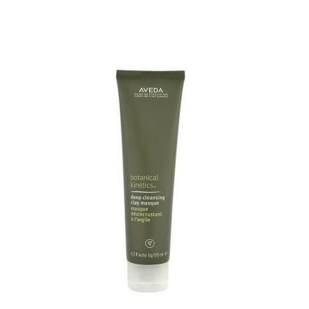 Aveda Botanical Kinetics Deep Cleansing Masque 4.2 (Deep Cleansing Masque)
