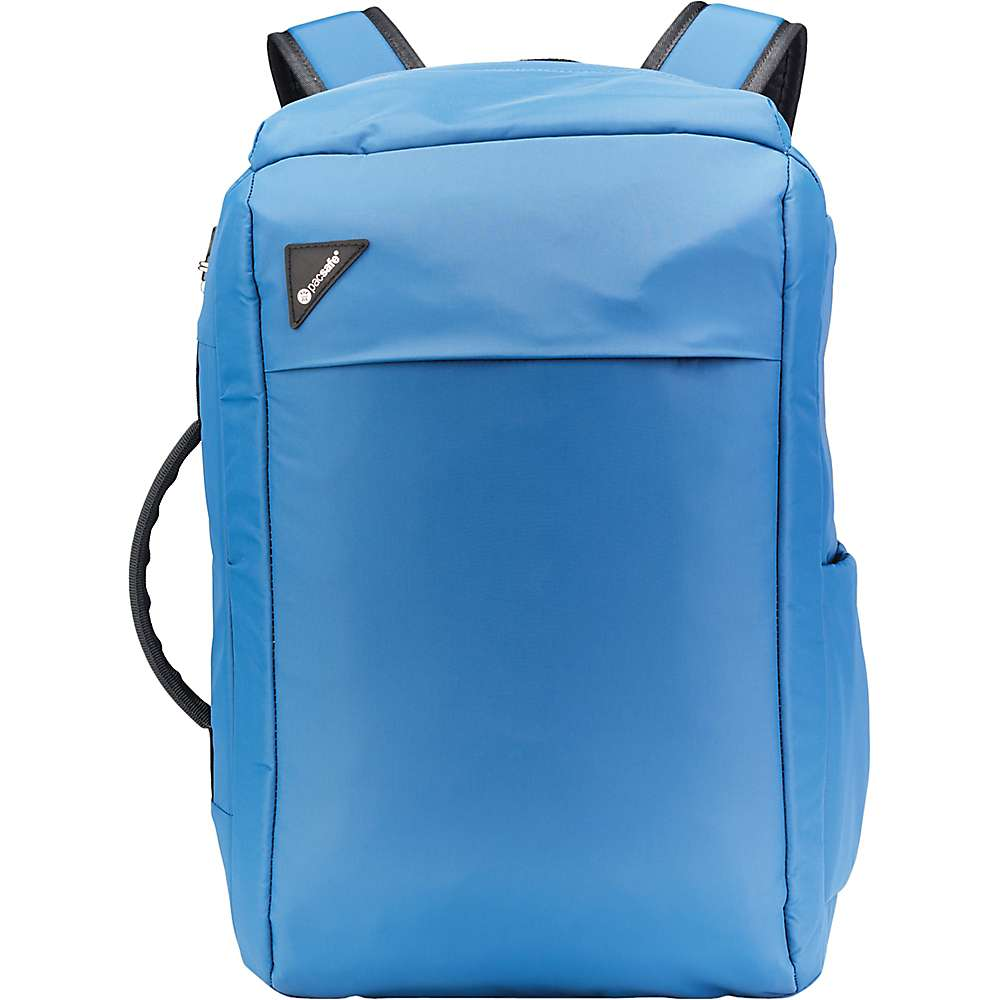 Pacsafe Vibe 28 Anti-Theft Backpack