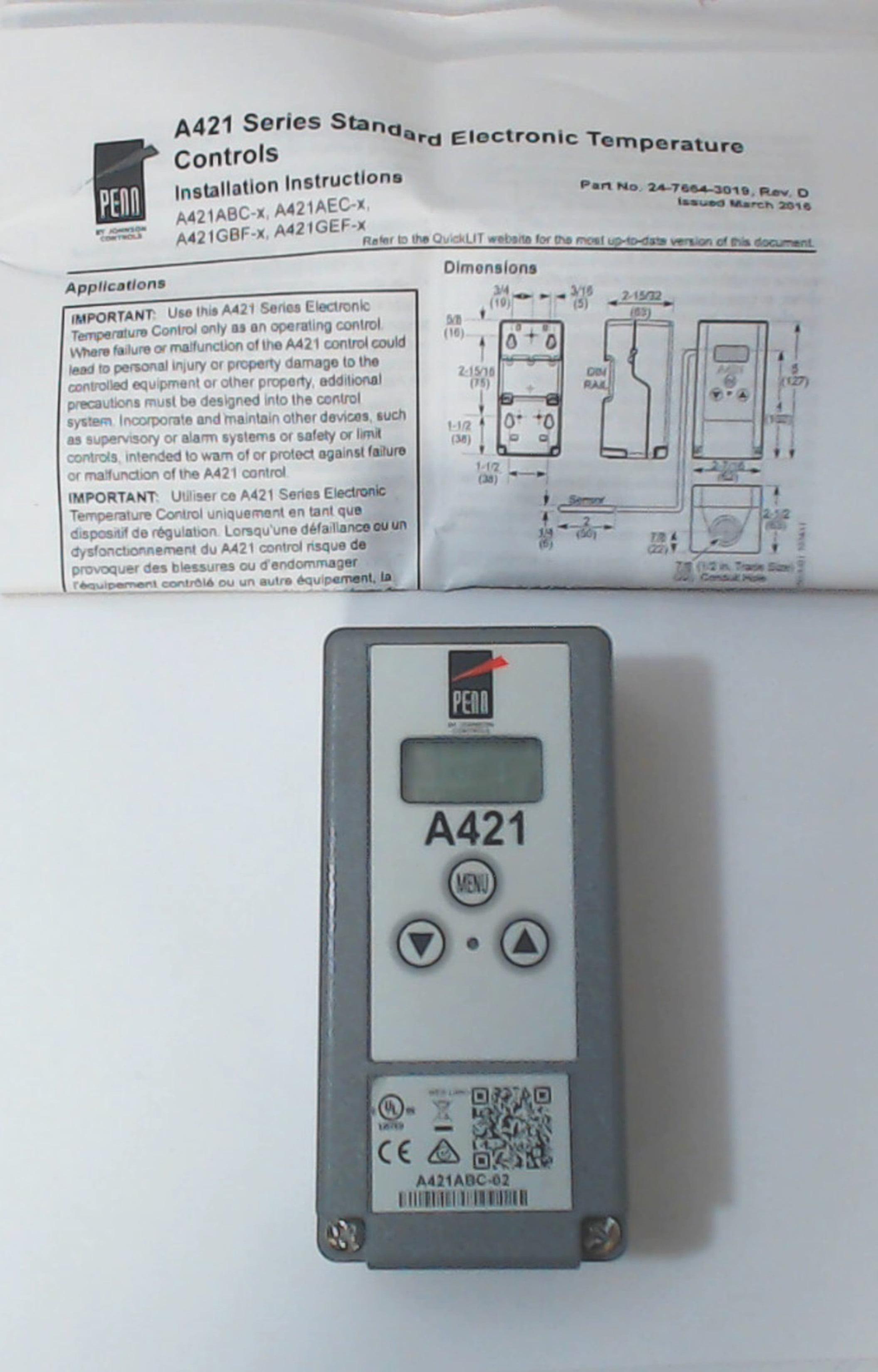 FOR 9mm SHANK TAPS TM-SMITH BILZ #1 TORQUE CONTROL TAP ADAPTER-COLLET 61-40900