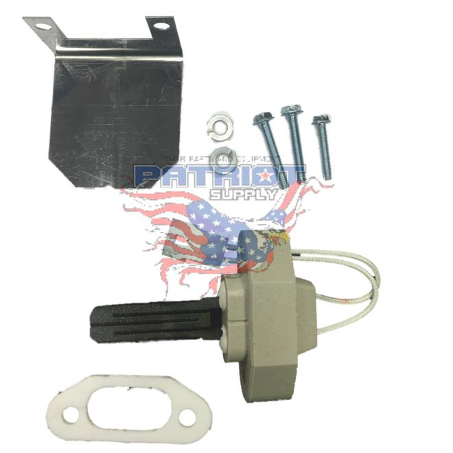 Weil Mclain 511-330-148 Hot Surface Ignitor Replacement K...