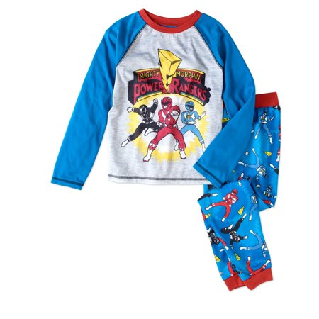 e8b6fb9175 Product. Go to shop. 17.99 · power ranger boys s 2pc pajama set