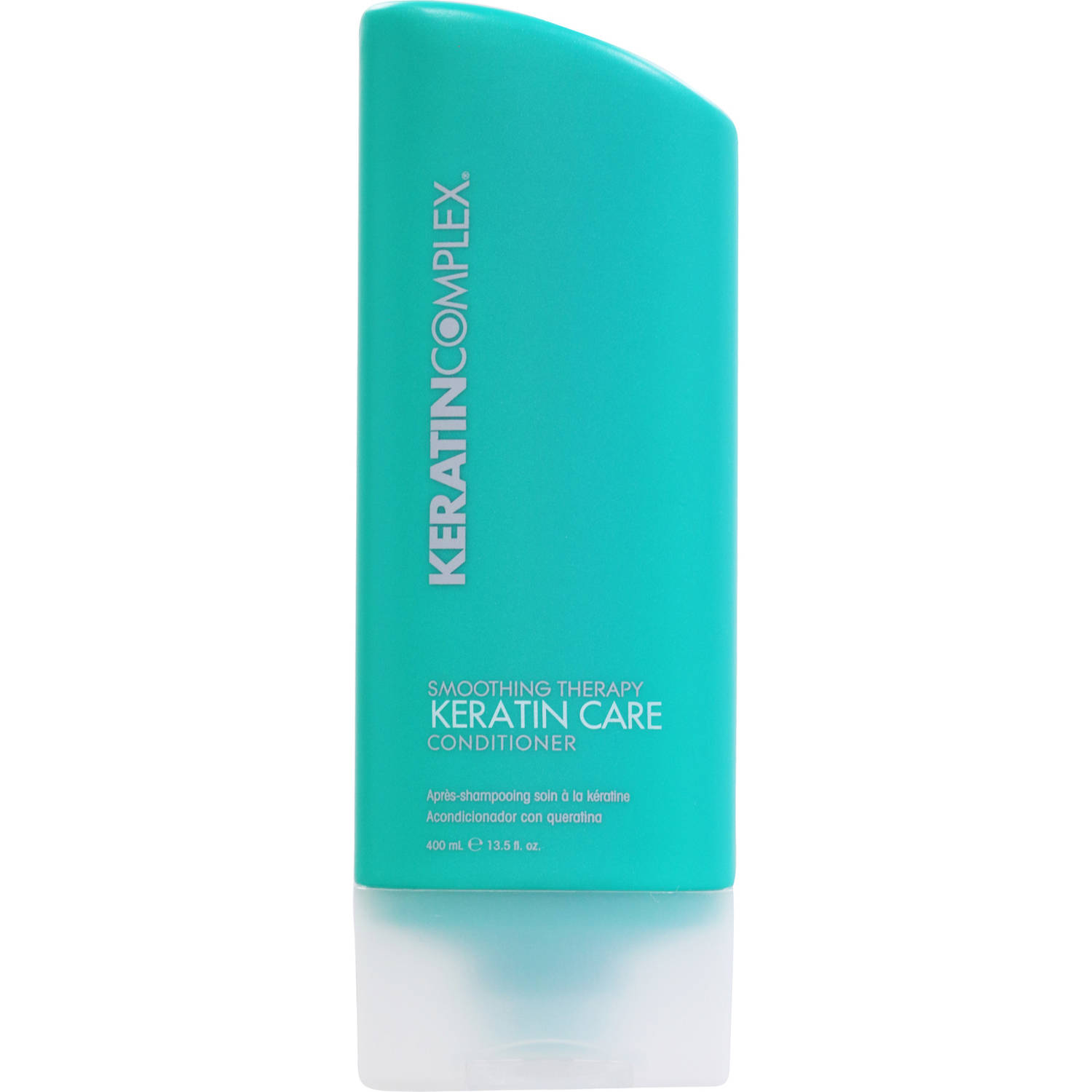 Keratin Complex Care Conditioner