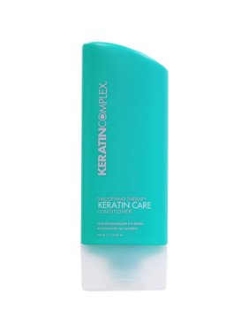 Keratin Complex Keratin Care Smoothing Therapy Conditioner