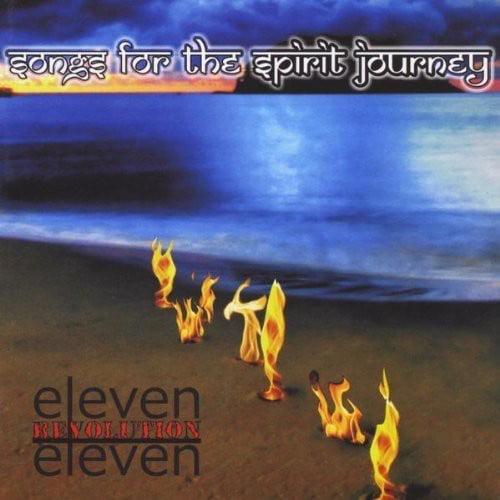 Songs for the Spirit Journey