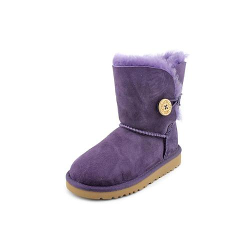 uk ugg boots review
