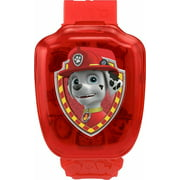 VTech - PAW Patrol Marshall Learning Watch