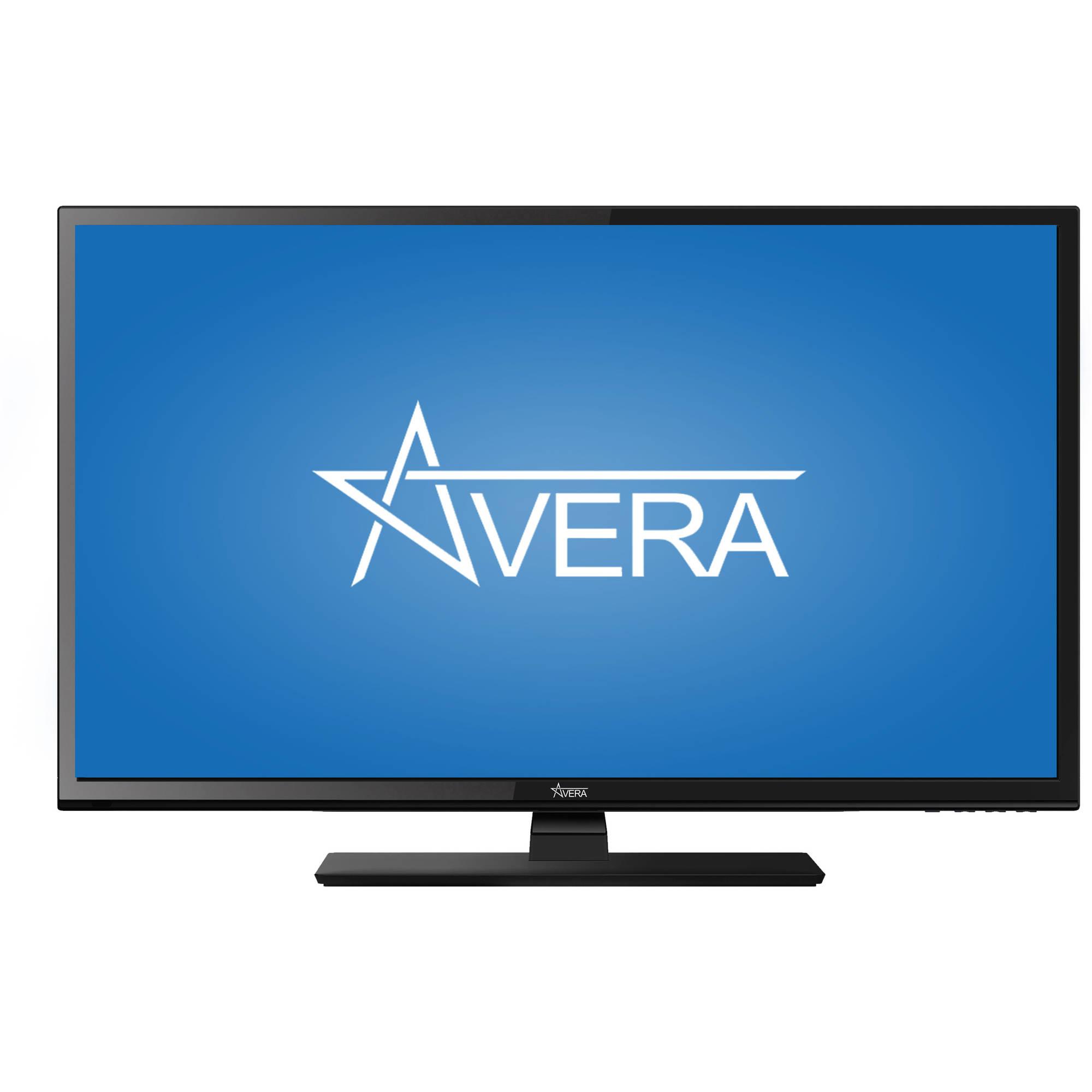 Generic Avera 40STC20 40 1080p 60Hz LED HDTV
