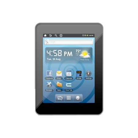 Swell Velocity Micro Cruz T301 T301 2G 7 2Gb Android 2 2 Os Download Free Architecture Designs Xaembritishbridgeorg