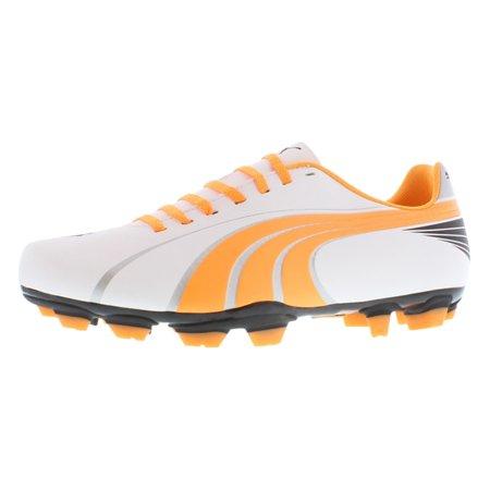 Puma Attencio I Fg Soc Cl Soccer Mens Shoes Size