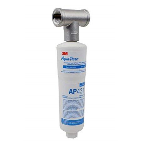 aqua pure ap430ss hot water system protector