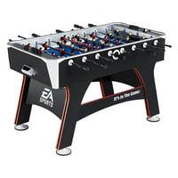 Ea Sports 56 Foosball Table