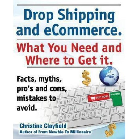 Drop Shipping And Ecommerce  What You Need And Where To Get It  Dropshipping Suppliers And Products  Ecommerce Payment Processing  Ecommerce Software