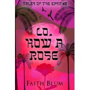 Lo, How a Rose - eBook