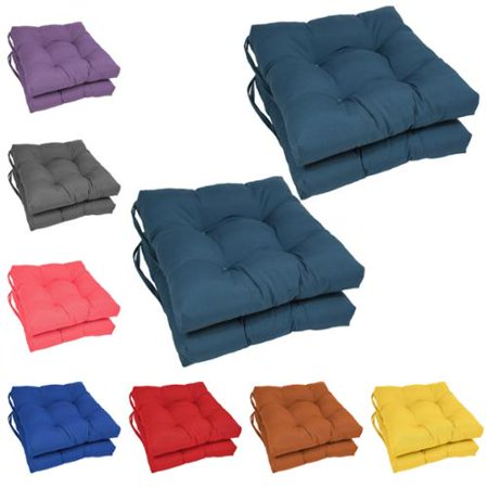 Dish Chair additionally 3006824 besides Large Floor Cushions For Kids together with Beaded Seat Cushion likewise Bubble Chair. on outdoor bubble chair cushions