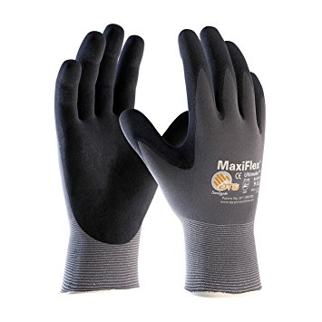 PIP ATG 34-874/L Large Work Gloves