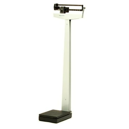HealthOMeter 400KL Physician Balance Beam (Medical Beam Scale)