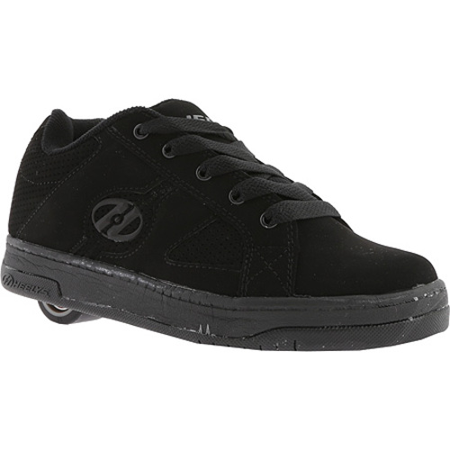 Men's Heelys Split by
