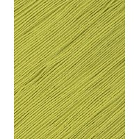 Cotton Classic Lite Yarn (4702) Chartreuse By The Each, Content: 100% mercerized cotton By Tahki