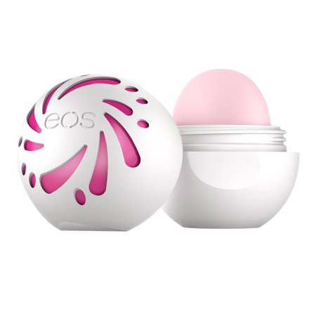 - (2 pack) eos Mood Stones Lip Balm & Cheek Tint, Opal Aura