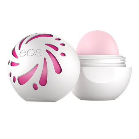 (2 pack) eos Mood Stones Lip Balm & Cheek Tint, Opal (Best Tinted Lip Balm)