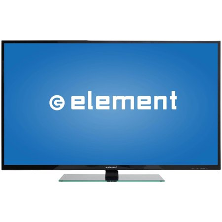 Refurbished Element ELEFW505 50\