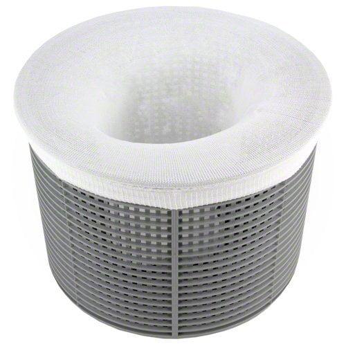 60-Pack California Home Goods Pool Skimmer Socks, Filter ...